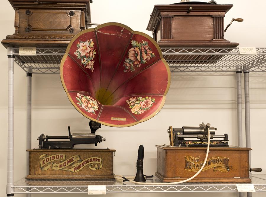 site_musica_museu_0239