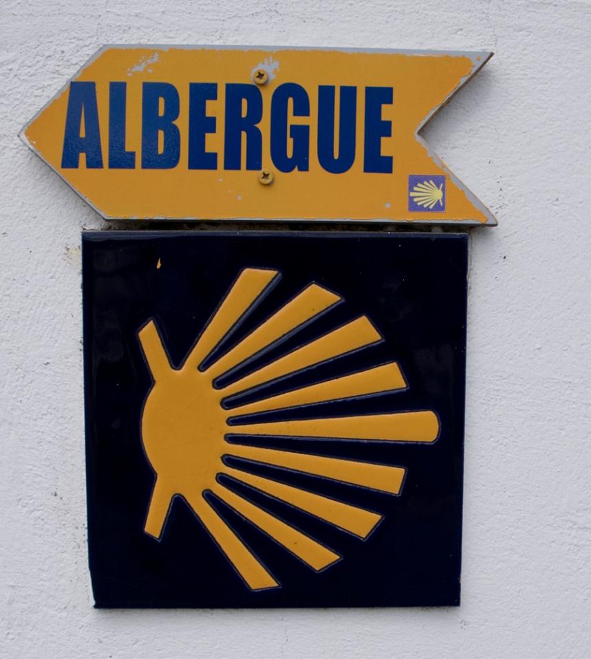 site_albergue_DSCF7226