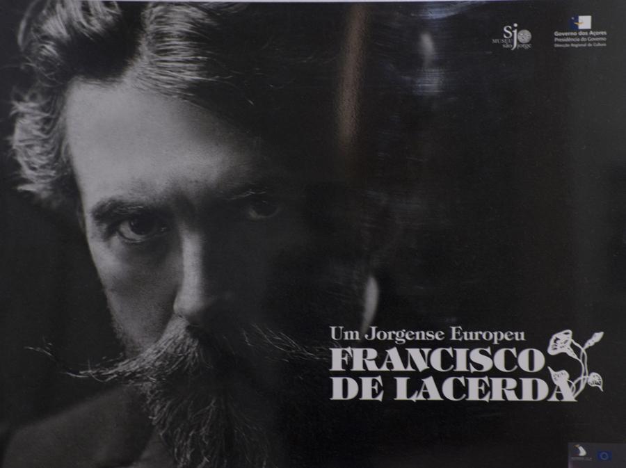 Francisco de Lacerda