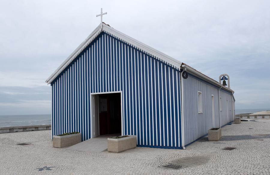 Igreja da Nossa Senhora da Conceição
