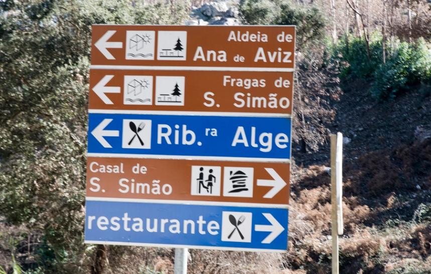 site_ssimao_aldeia_5427