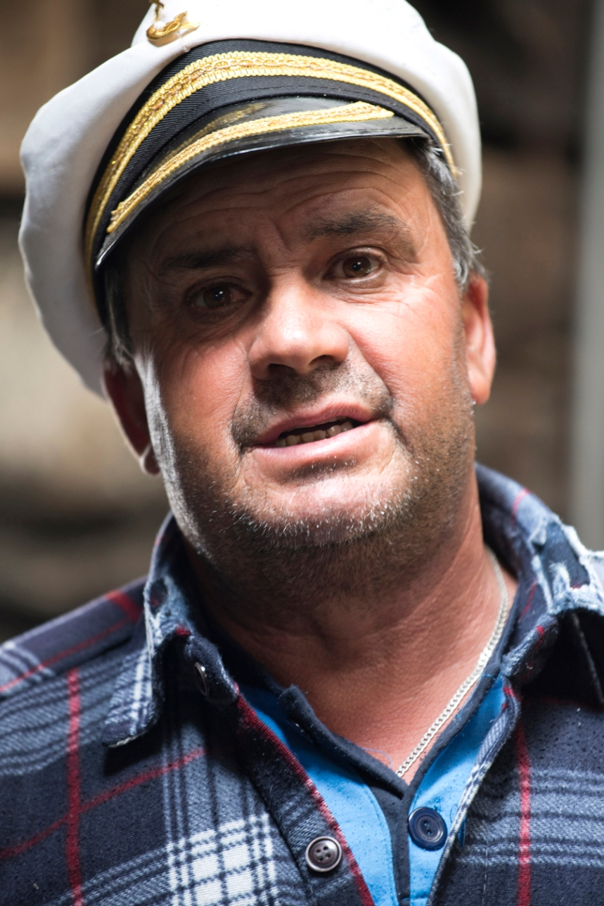 Manuel Estrela