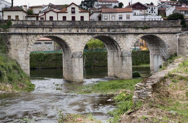 site_coja_ponte_ribeira