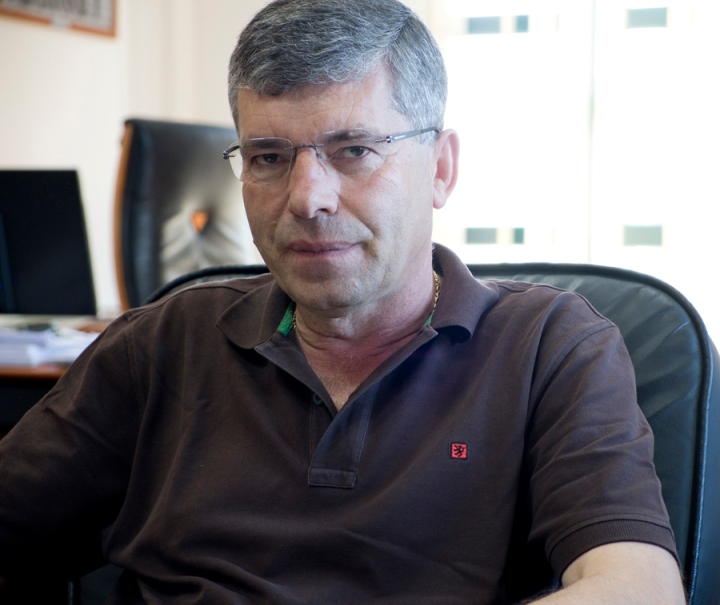 Francisco Lopes de Carvalho