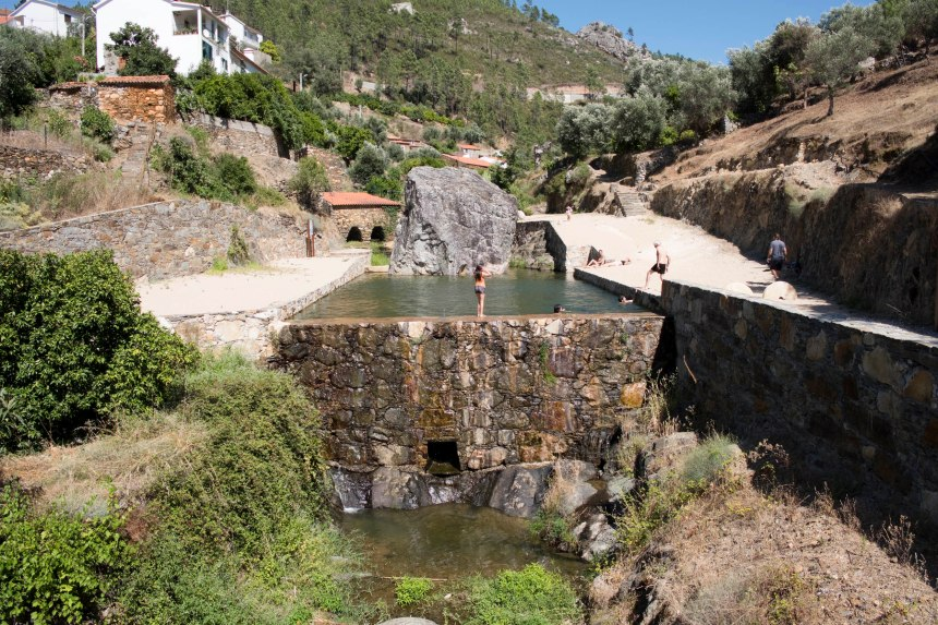 siteG_cobrao_piscina_DSCF3424