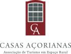 casas-acorianas-logo copy