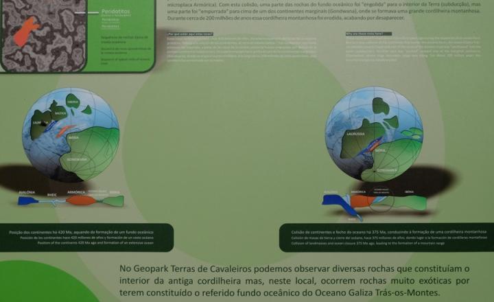 site_balsamao_geoparque_DSCF5143