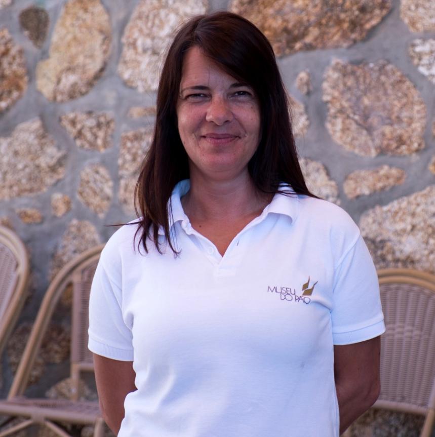 Dina Cruz