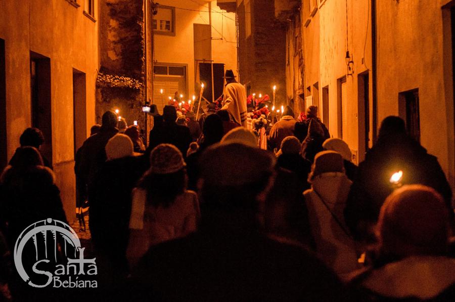 site_bebiana_desfile3