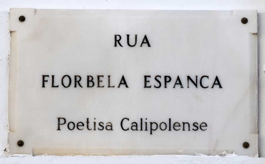 site_florbela_casa_1009