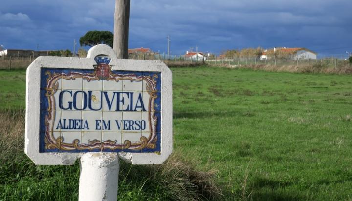 site_gouveia_1381