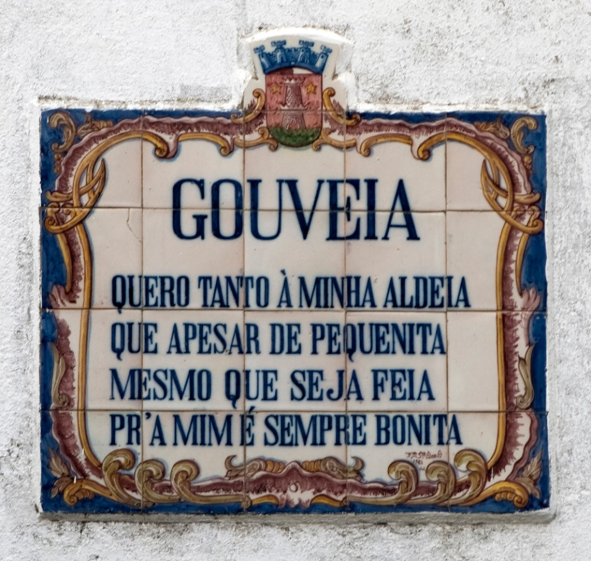 site_gouveia_verso_1742