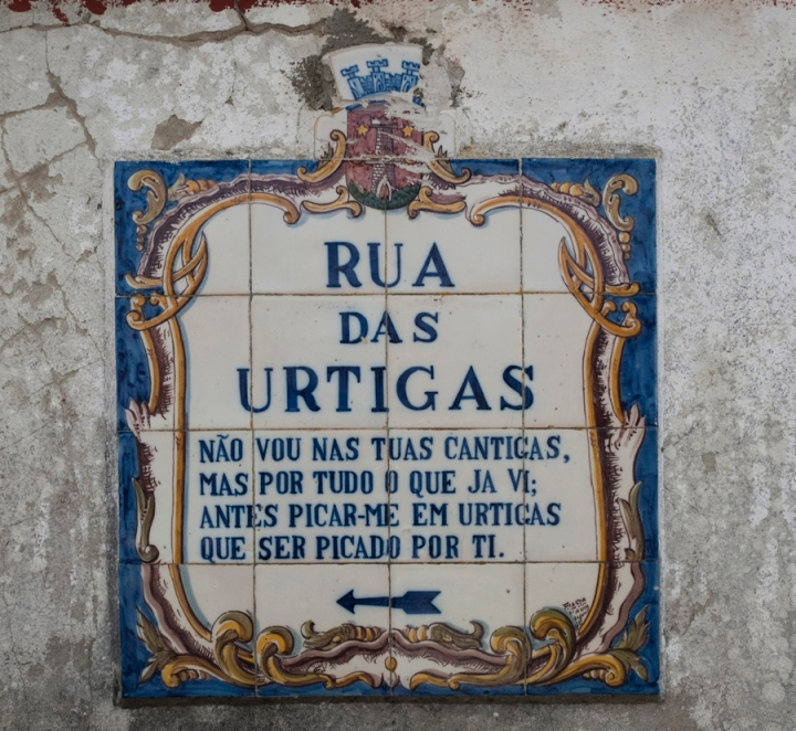site_gouveia_verso_1797