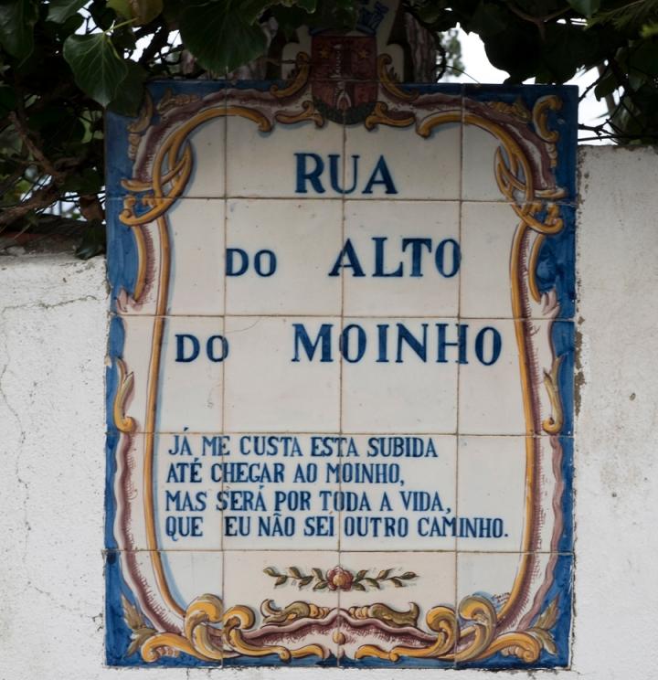 site_gouveia_verso_1827