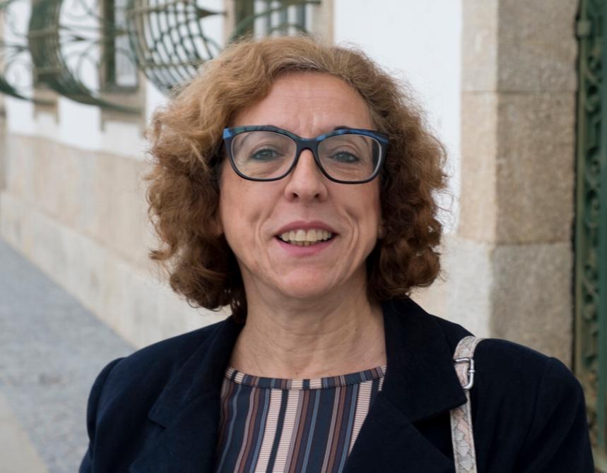 Ilidia Cruchinho