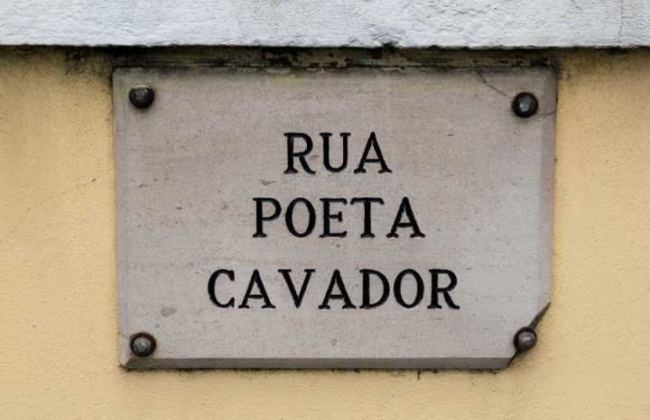 site_moita_poeta_2742