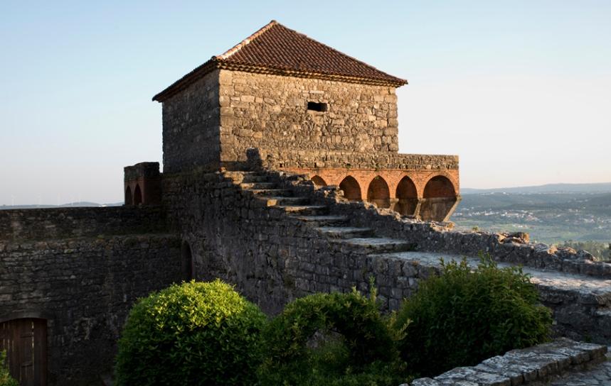 site_ourem_castelo__0139