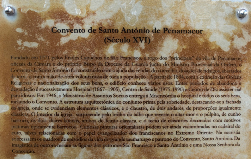 site_penamacor_convento_DSCF5639