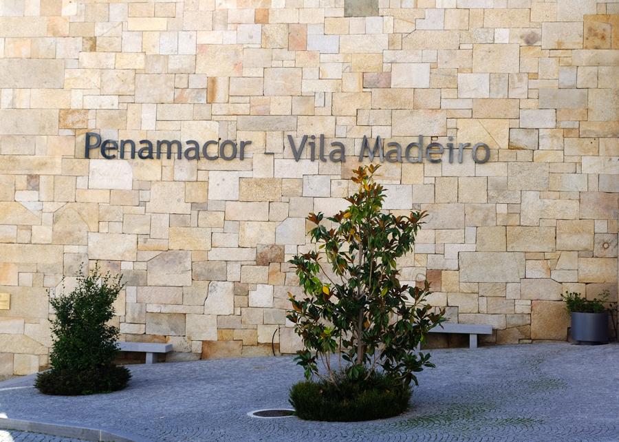 site_penamacor_vila_madeiro_DSCF5617
