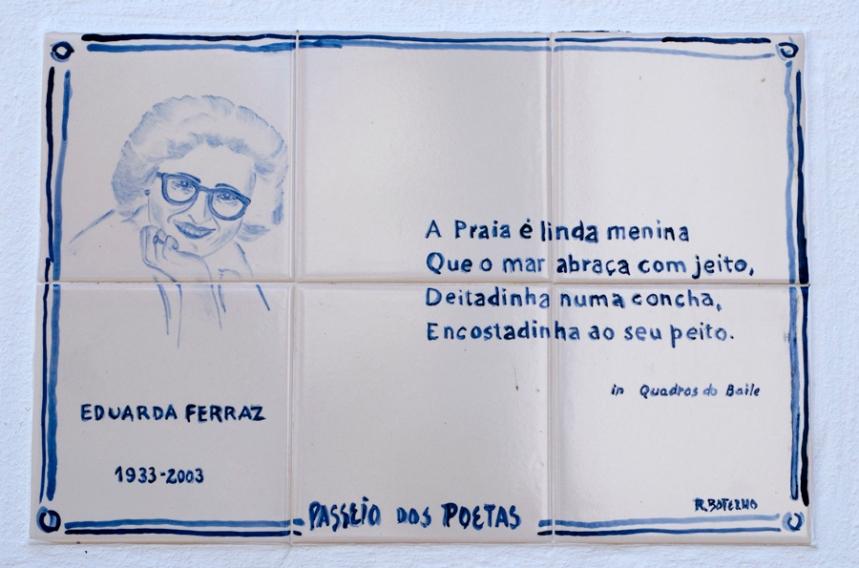 site_poetas_DSCF8831