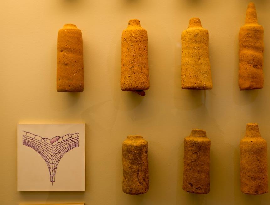 siteG_rabacal_museu_5902