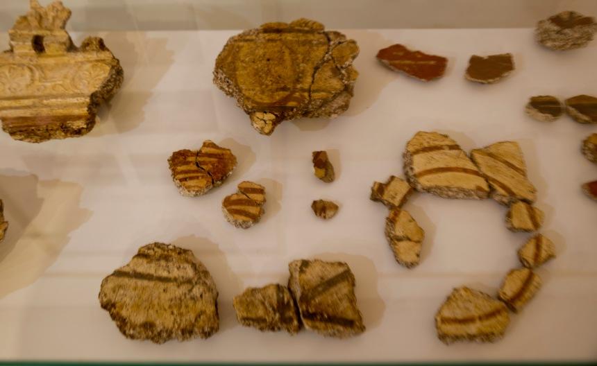 siteG_rabacal_museu_5917