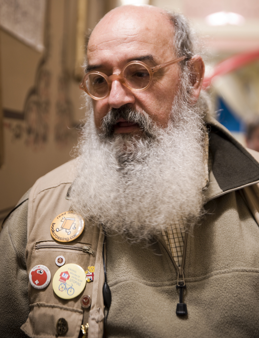Joaquim Carlos Rocha