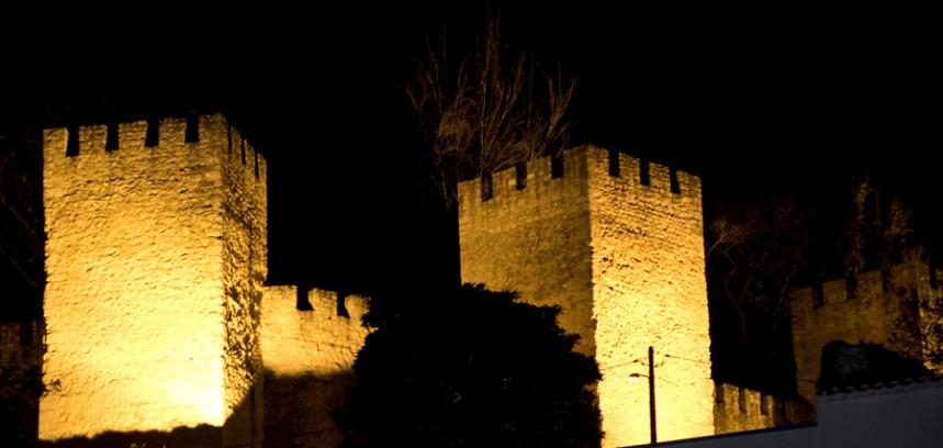 site_tnovas_castelo_dscf7991