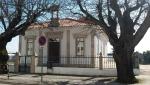 Escola Conde de Ferreira em Ferreira do Zêzere