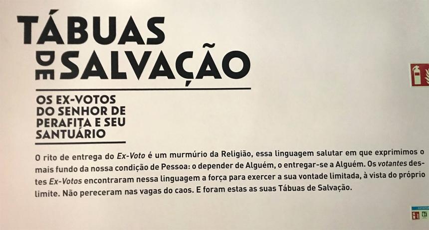 site_casa_milagres_murmurio