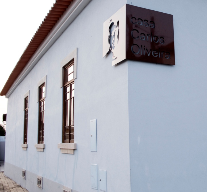 site_COliveira_DSCF8551