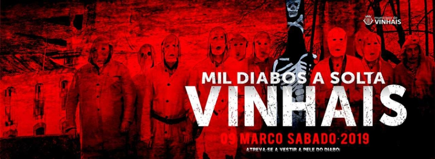 site_mil_diabos