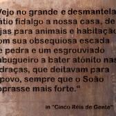 siteG_aquilino_ribeiro_1411