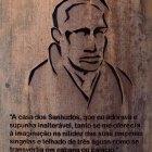siteG_aquilino_ribeiro_1415