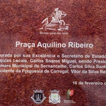 siteG_aquilino_ribeiro_1417