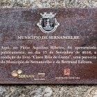siteG_aquilino_ribeiro_1421