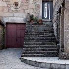 siteG_aquilino_ribeiro_DSCF5023