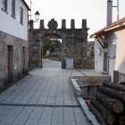 siteG_aquilino_ribeiro_DSCF5024