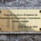 siteG_aquilino_ribeiro_DSCF5025