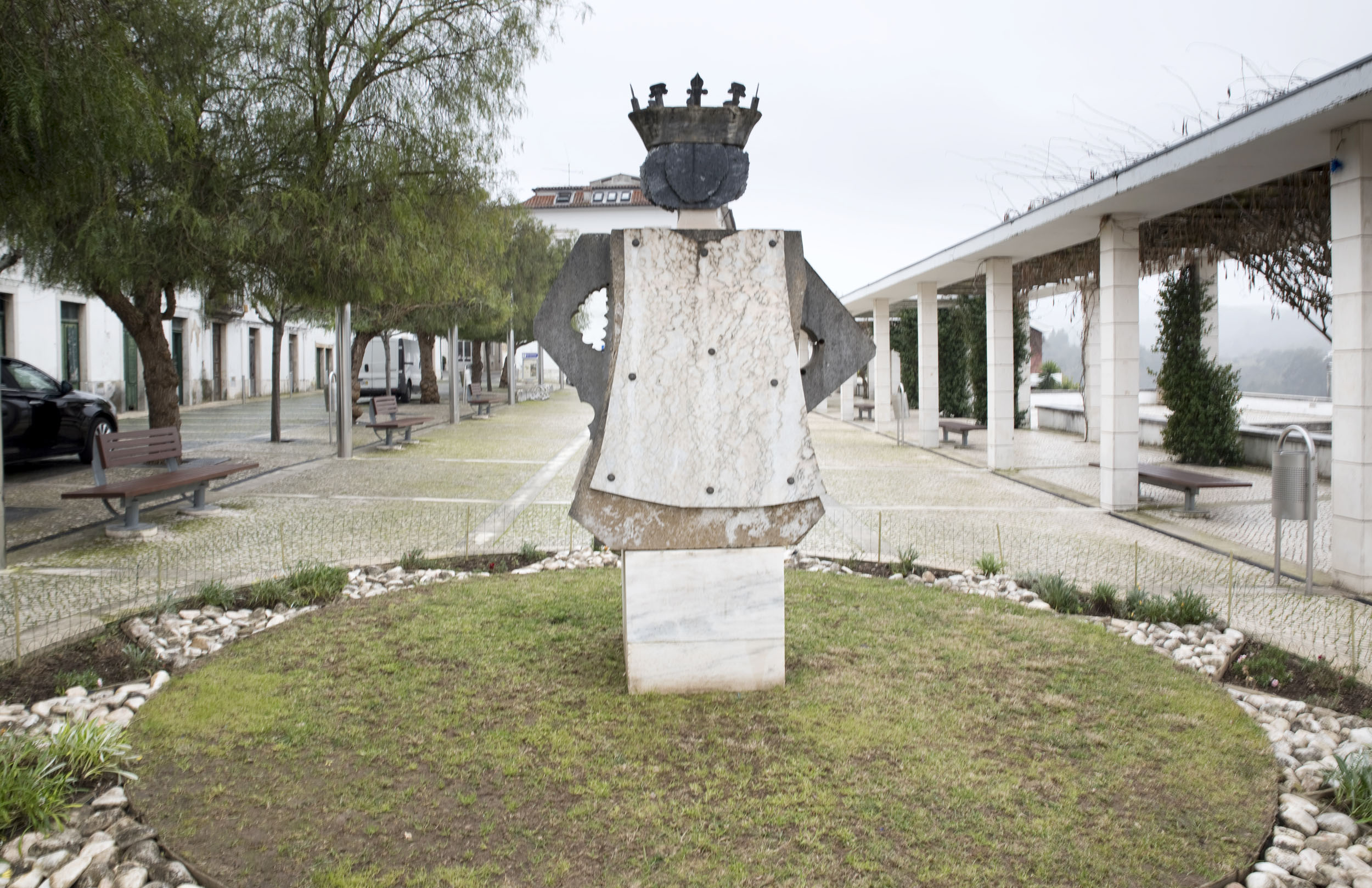 Castelo e castelejo de Penela – Who Trips