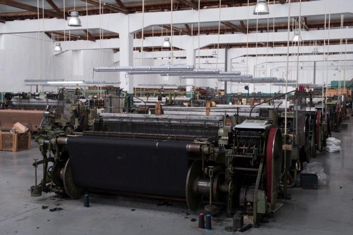 site_burel_factory_DSCF9125