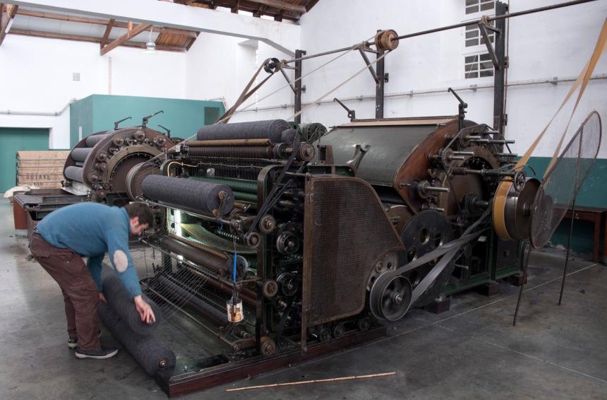 site_burel_factory_DSCF9132
