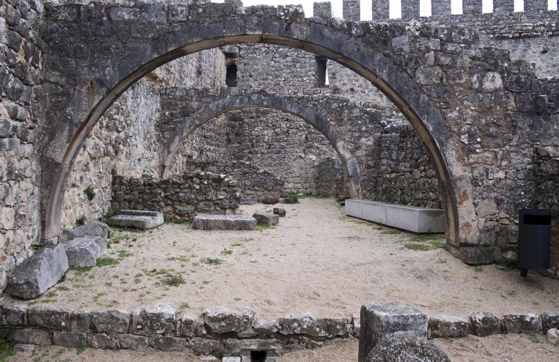 site_castelo_interior_DSCF8394