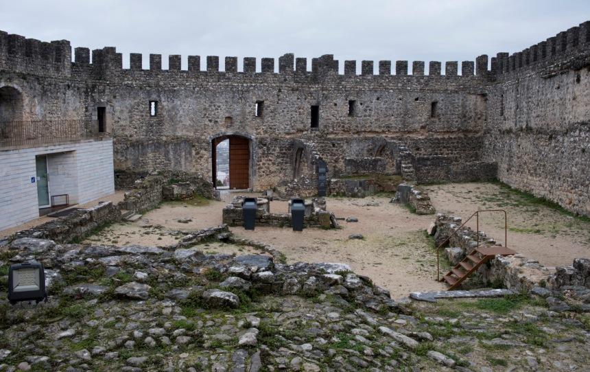 site_castelo_interior_DSCF8400