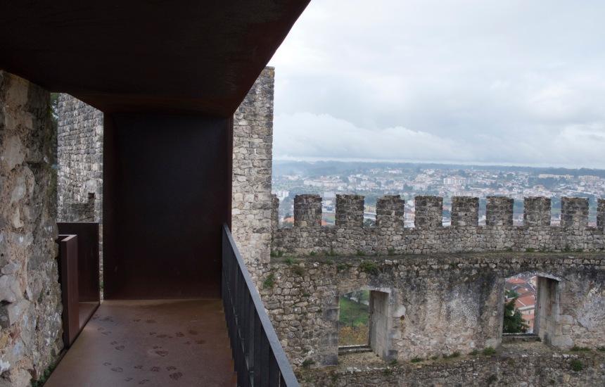 site_castelo_interior_DSCF8406