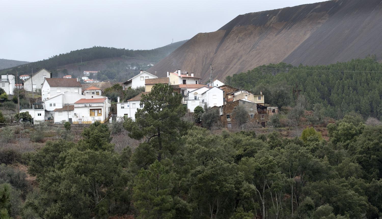site_minas_francisco_assiz_6797