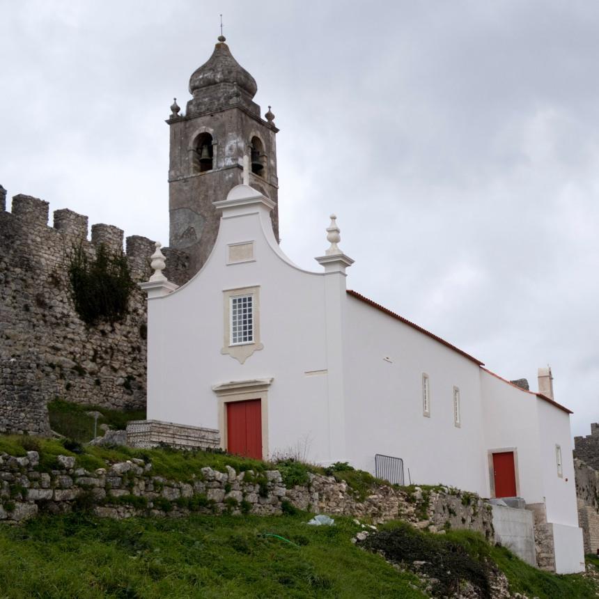 site_montemor_castelo_DSCF8457