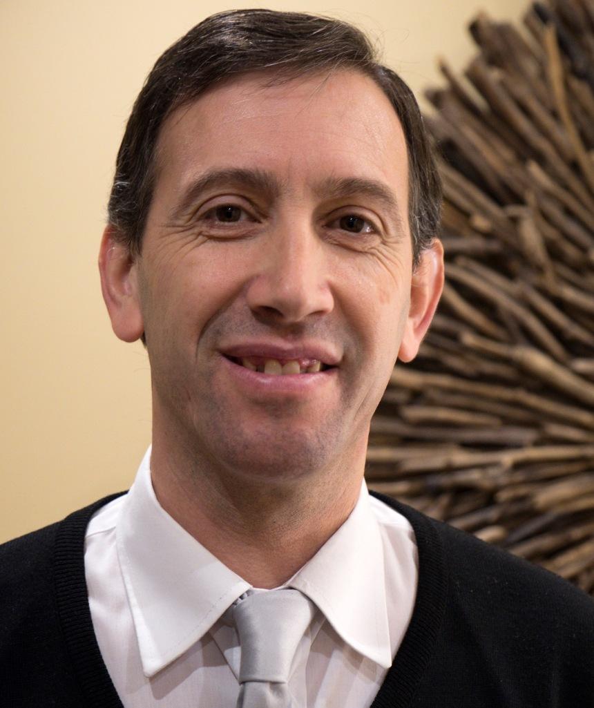 Paulo Massano