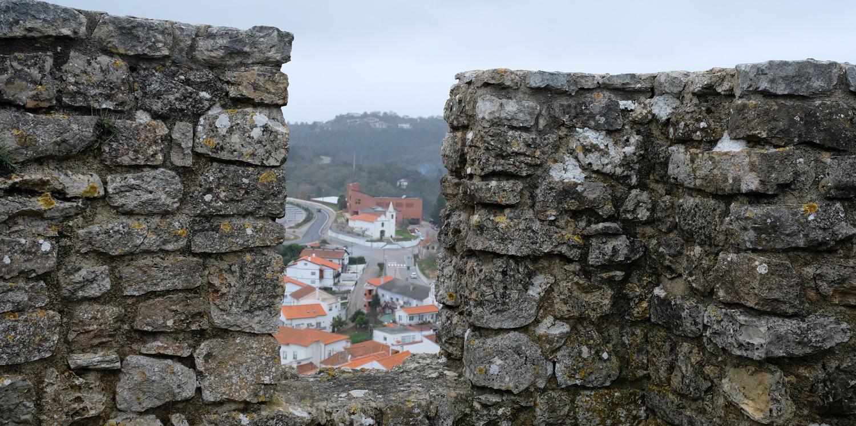 site_penela_castelo_DSCF6431