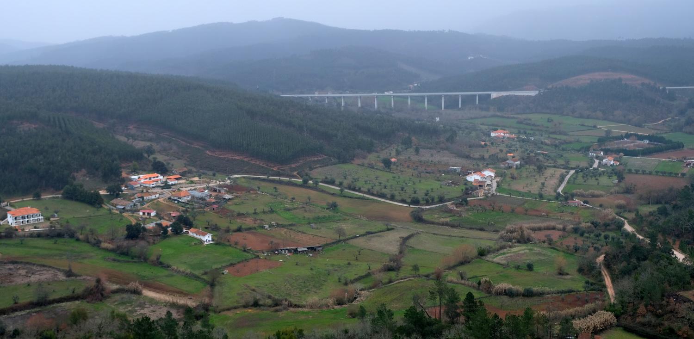 site_penela_castelo_DSCF6439